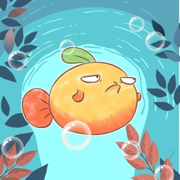 LittleOrangeFish