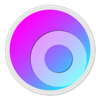 Phiewer PRO - Image Viewer - Thomas Zinnbauer