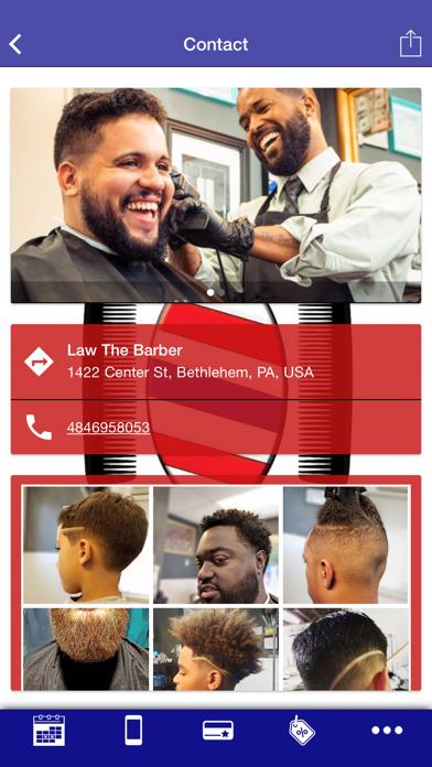 点击获取The Barber Pill