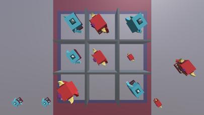 CrossingMonsters screenshot 2
