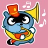 Pango Musical March
