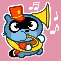 Pango Musical March Hack Online Generator  img