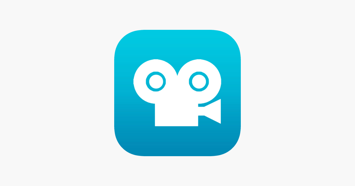 Stop Motion Studio On The App Store