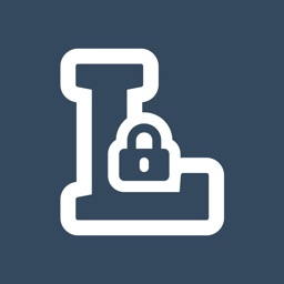 Lockdown - Password Manager