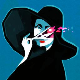 Ícone do app Cultist Simulator