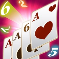 Codes for Cheat for Mobile(card game) Hack