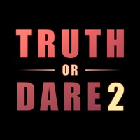 Codes for Truth or Dare 2: Nerve Racking Hack