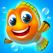 피쉬돔 (Fishdom)