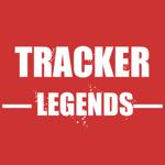 Tracker for Apex Legends pour pc