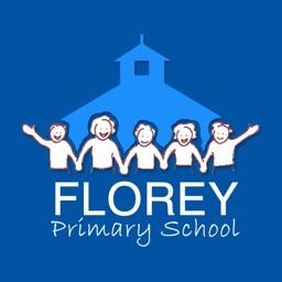 Florey Primary School