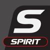 DD Sport