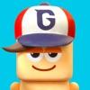ガンビット - iPhoneアプリ