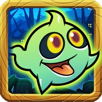 Codes for Brave Ghost Hack