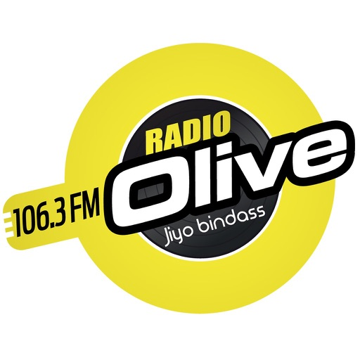 Radio Olive 106.3
