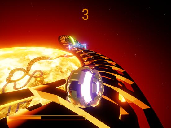 Super Impossible Road screenshot 7