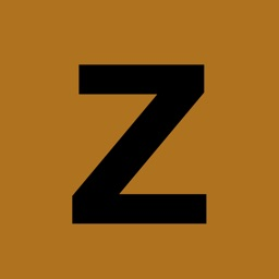 Just the Z