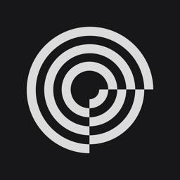 ECHOES interactive sound walks