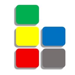 BuildAnApp Own App