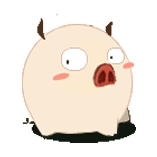 Little Pig 02