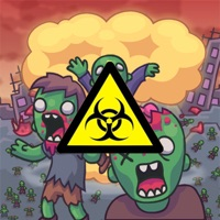 Codes for Nuclear:Survival IsLand™ Hack