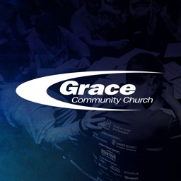 Grace Community Goshen, IN