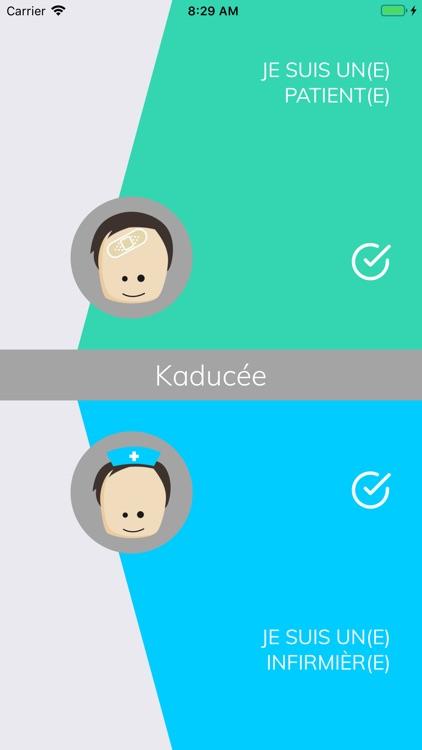 Kaducée