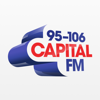 Global Media & Entertainment Limited - Capital FM  artwork