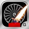 Blower - iPhoneアプリ