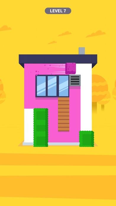 House Paint screenshot 5