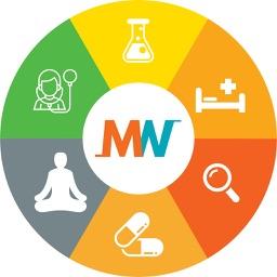Medsave Health Insurance TPA