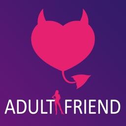 ADULT FRIEND finder for hookup