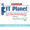 IT Planet W10 Four(AR)