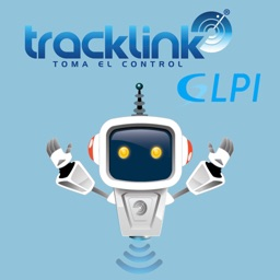 GLPI Clientes Tracklink