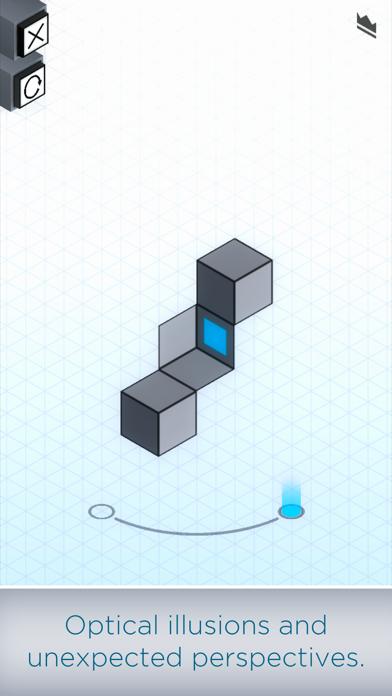 Optica screenshot three