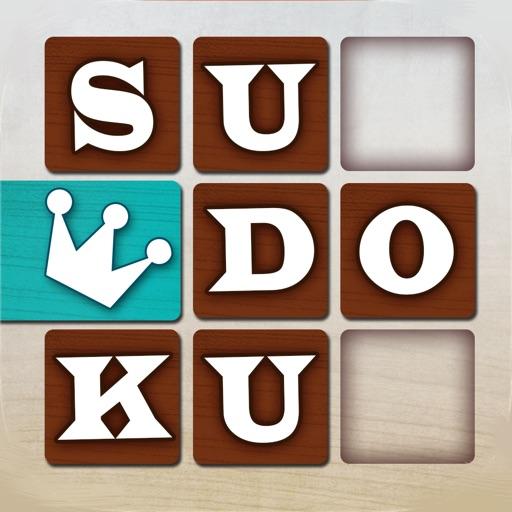 Sudoku Puzzle Pro.