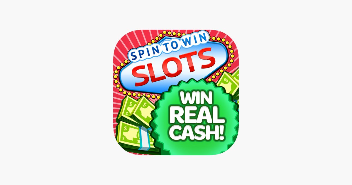 casino games real rewards