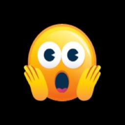 Tap Planets & Hit Emojis