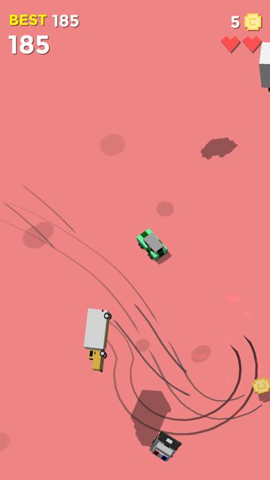 Car Crashesのおすすめ画像4