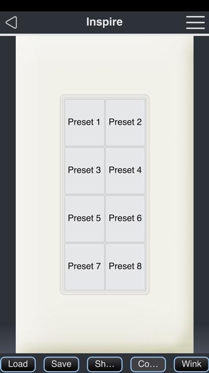EchoAccess screenshot-3