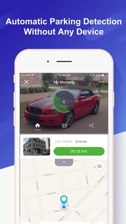 SwiftFinder: Smartify Anything