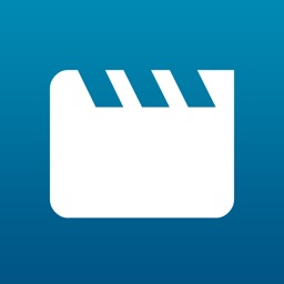 Moviewatch - Movies to-do list