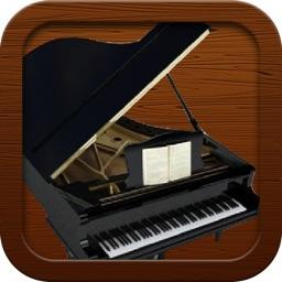 Ultimate Piano