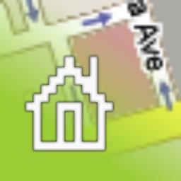 Rent Compass Apartment Finder