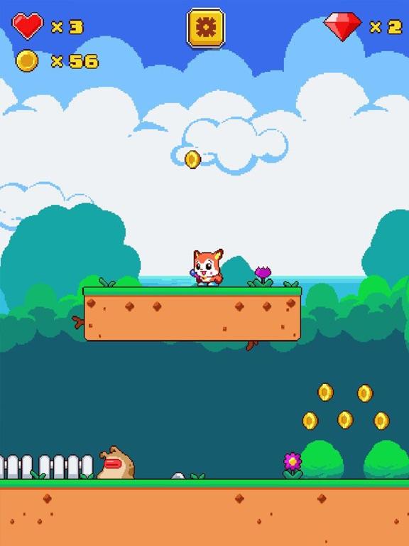 Pixel Puppy screenshot 5