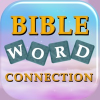 Codes for Bible Word Connection Game Hack