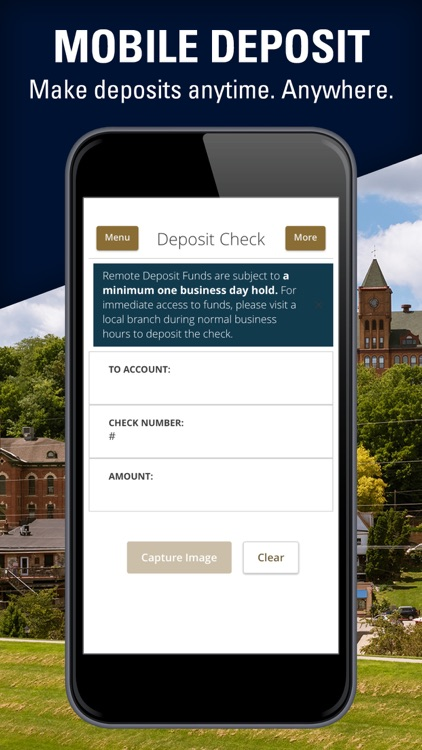Illinois Bank & Trust Mobile