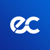 eClincher - a social media management tool. icon