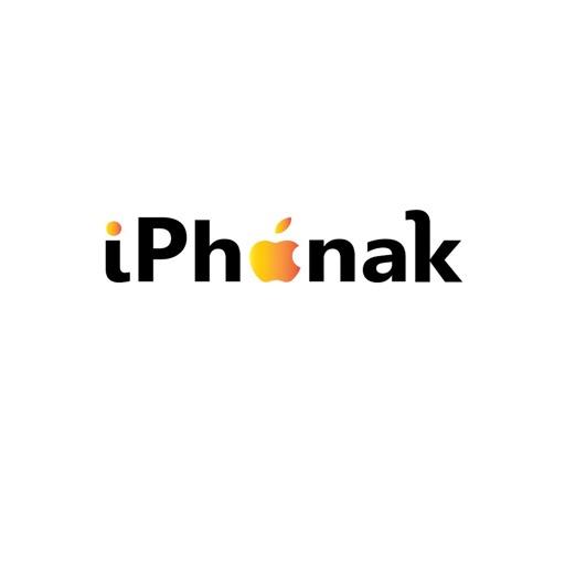 iPhonak