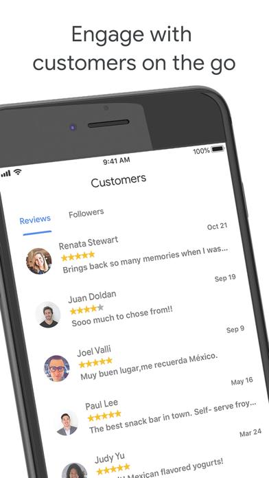 Google My Business-2