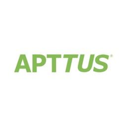 Apttus Central